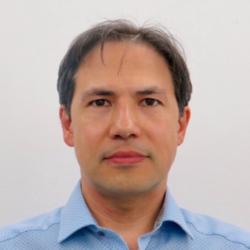 Profile picture of alex.pchelyakov