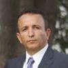 author's profile photo Alejandro Puig