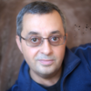 Author's profile photo Alex Radu