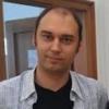 Author's profile photo Alexander Salnikov