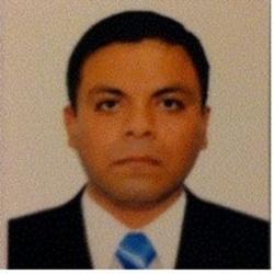 Profile picture of alex.torres2