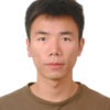 Author's profile photo Alex Zheng