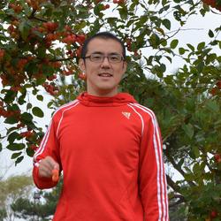 Profile picture of alex.zhu2