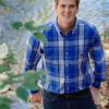Author's profile photo Alex Bill