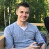 author's profile photo Alexandr Durnov