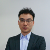 Author's profile photo Wen Chao Luo