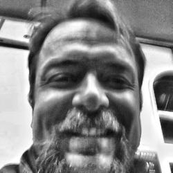 Profile picture of alex_sinel