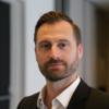 author's profile photo Alexander Bauer