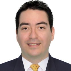 Profile picture of alexander.benitez.martinez