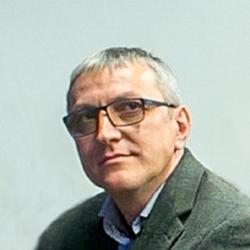 Profile picture of alexander.ganishev4