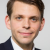 author's profile photo Alexander Graf