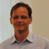 Author's profile photo Alexander Hofmann