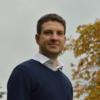 Author's profile photo Alexander Koptev