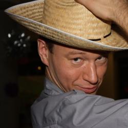 Profile picture of alexander.kosolapov