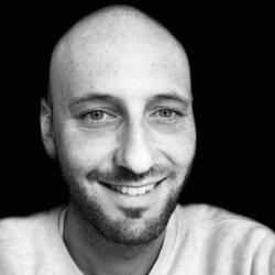 Profile picture of alexander.patterer