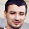 author's profile photo Alexander Pozhidaev
