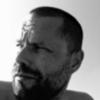 Author's profile photo Alexander Rau
