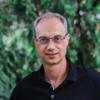 author's profile photo Alexander Roebel