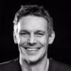 author's profile photo Alexander Schlecht