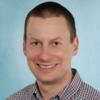 author's profile photo Alexander Schwaiger