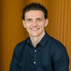 Profile picture of alexander.teslyuk