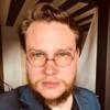 Author's profile photo Alexander Turonok