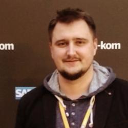 Profile picture of alexander.ustinov