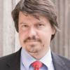 Author's profile photo Alexander Wassiltschenko