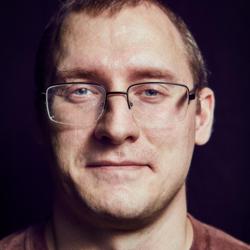 Profile picture of alexander.zhilyaev