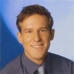 Profile picture of alexanderbund