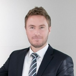 Profile picture of alexanderwernecke