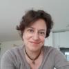 Author's profile photo Alexandra Twardy