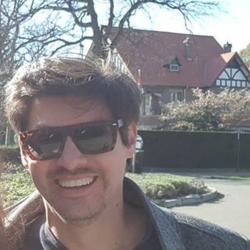 Profile picture of alexandre.alvarez