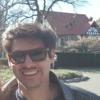 Author's profile photo Alexandre Alvarez Guevara