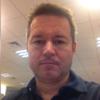 Author's profile photo Alexandre Alves Arnaldo