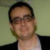 Author's profile photo Marcelo Ramos