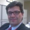 Author's profile photo Alexandre Costacurta
