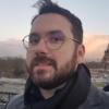 Author's profile photo Alexandre Cristovao