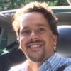 Author's profile photo Alexandre Mendes