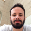author's profile photo Alexandre Ferreira de Oliveira