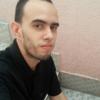 author's profile photo Alexandre Fossati Filho