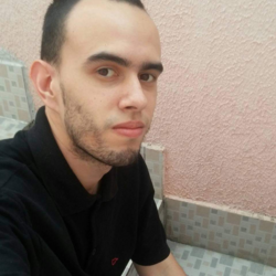 Profile picture of alexandrefossati95