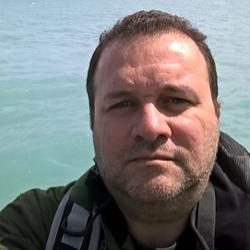 Profile picture of alexcdantas