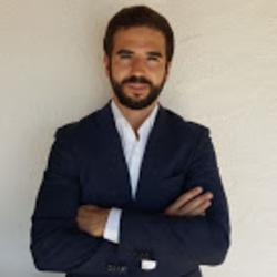 Profile picture of alexegea