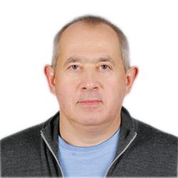 Profile picture of alexej.tananakin