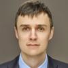 Author's profile photo Alexey Karmazin