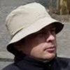 Author's profile photo Alexey Telitsyn