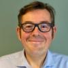 Author's profile photo Alexis Fouquier