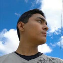 Profile picture of alexsilvar