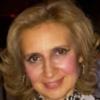 Author's profile photo Alexandra Weber